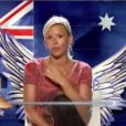 Amélie (Les Anges de la télé-réalité 6 - épisode du mercredi 4 juin 2014.)