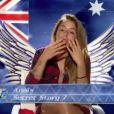 Anaïs (Les Anges de la télé-réalité 6 - épisode du mercredi 4 juin 2014.)