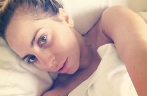 Lady Gaga et Jessie J, divas au naturel : Duel de selfies sans maquillage !