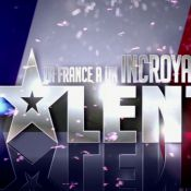 Incroyable Talent 2014 : Un acteur rejoint l'aventure, le jury prend forme