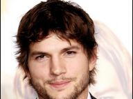 VIDEOS : Ashton Kutcher en tombeur, sa femme Demi va être contente...