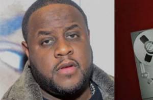 Jamal Woolard (''Notorious'') : Arrêté après avoir tenté d'étrangler sa femme