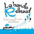 Pochette du single Dès Que Le Vent Soufflera.