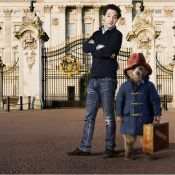 Guillaume Gallienne est Paddington : Irrésistible face à Nicole Kidman
