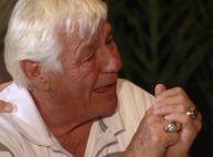 Pat Patterson homosexuel: En pleurs, l'icône du catch ose un coming-out à 73 ans