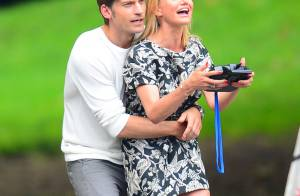 Game of Thrones, la vengeance de Cameron Diaz... Qui est Nikolaj Coster-Waldau ?