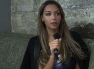 Nabilla revient sur son sein dévoilé à Cannes : ''C'était honteux''