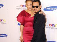 Jennifer Lopez et Marc Anthony : Officiellement divorcés, 3 ans après la rupture