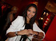 Flora Coquerel : Miss France 2014 draguée sur Facebook !