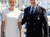 Charlene de Monaco, enceinte : Le prince Albert, ''comblé'', donne des détails