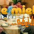 , sitcom produite par Jean-Luz Azoulay pour TF1.