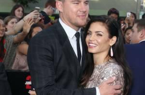 Channing Tatum et Jenna Dewan, le divorce ? Le couple réagit