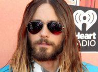 Jared Leto et Ellen Page : ''Sexy'' et récompensés d'un drôle de prix...