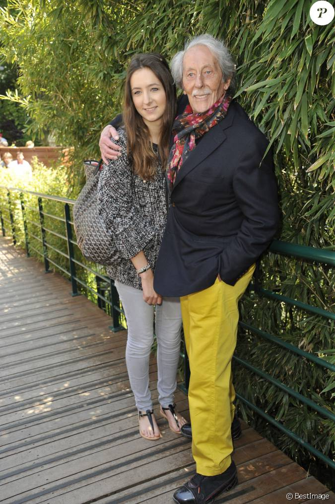 Izzie rencontre sa fille