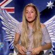 Anaïs fait le bilan de son aventure (Les Anges de la télé-réalité 6 - épisode du mercredi 2 juillet 2014.)
