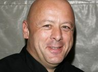 Top Chef : Thierry Marx quitte le jury... un remplaçant cauchemardesque