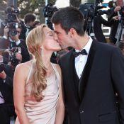 Novak Djokovic marié : Le Serbe a dit oui à sa belle Jelena