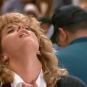 Meg Ryan : Les coulisses de son orgasme simulé dans Quand Harry rencontre Sally