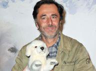 Nicolas Vanier, ses chiens maltraités ? ''Je suis scandalisé par cette affaire''