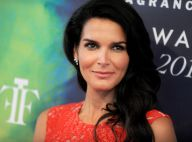 Angie Harmon (''Rizzoli and Isles'') : Victime d'une tentative d'escroquerie
