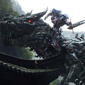 Sorties ciné : Transformers 4, gros bras face à Guillaume Canet et Thomas Ngijol