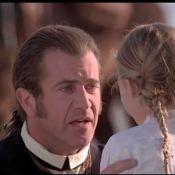 Skye McCole Bartusiak : Mort à 21 ans de la fille de Mel Gibson dans The Patriot