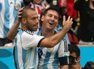 Lionel Messi : L'incroyable geste plein de générosité de la star Argentine