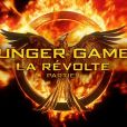 Bande-annonce VF de Hunger Games - La Révolte : Partie 1.