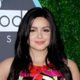 Ariel Winter lors des Young Hollywood Awards à Los Angeles le 27 juillet 2014