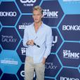 Cody Simpson lors des Young Hollywood Awards à Los Angeles le 27 juillet 2014
