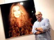 Brigitte Bardot, bientôt 80 ans : Une exposition intimiste, des clichés inédits