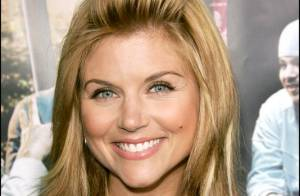 Beverly Hills : Tiffani Thiessen dans 90210 ?