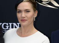 Kate Winslet, sans fard : Son bébé, la chirurgie, son rapport au corps...
