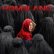 Homeland : Trois nouveaux acteurs dans la saison 4 !