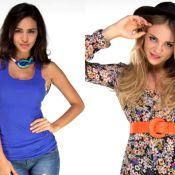 Secret Story 8 : Leïla, Sara, Élodie nominées, Nathalie et Vivian in love