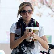 Sophia Bush, séparée de son boyfriend : La belle brune célibataire depuis 6 mois