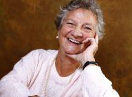 Marthe Villalonga, militante et digne pour incarner la mère de Lionel Jospin