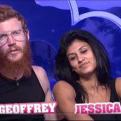 Secret Story 8 : Jessica et Geoffrey persécutés par les habitants !