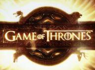 Game of Thrones, saison 5 : Mort de l'acteur JJ Murphy lors du tournage