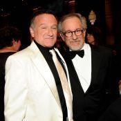 Mort de Robin Williams : Hollywood et le monde pleurent l'acteur
