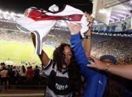 Rihanna : Future propriétaire d'un club de football ?