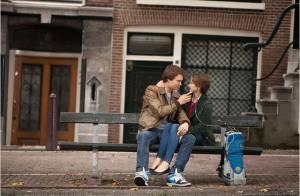 ''Nos étoiles contraires'' : Shailene Woodley bouleversante face à la maladie