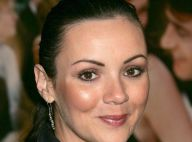 Martine McCutcheon (Love Actually) : En faillite, fragile, mais enfin enceinte !