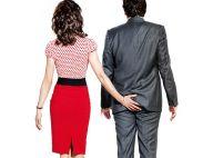 Tu veux ou tu veux pas : Entre rires et romance, une comédie à voir