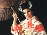 Licia Albanese : Mort à 105 ans de la soprano, héroïne du Met et de New York