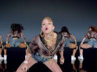 Taylor Swift : Sexy, drôle et décalée, elle se bouge pour ''Shake It Off''