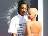 Wiz Khalifa, une ''tragédie insensée'' : Un homme abattu pendant son concert