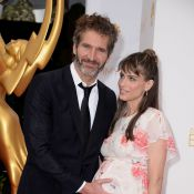 Amanda Peet : L'actrice est enceinte de son troisième enfant