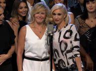 Gwen Stefani : Après sa bourde aux Emmy Awards, elle dérape chez Chelsea Handler