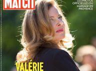 Valérie Trierweiler : ''Merci pour ce moment'', son livre choc sur le président